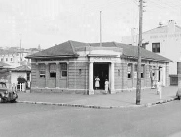bondi-beach-post-office-heritage-management-plan 1