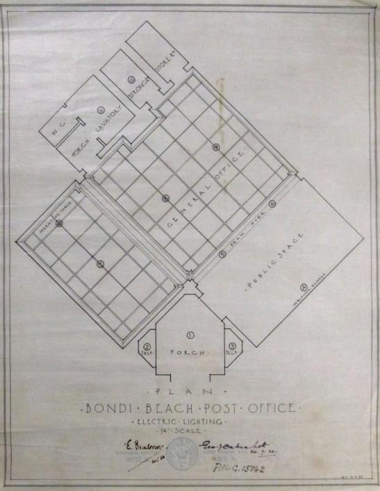 bondi-beach-post-office-heritage-management-plan
