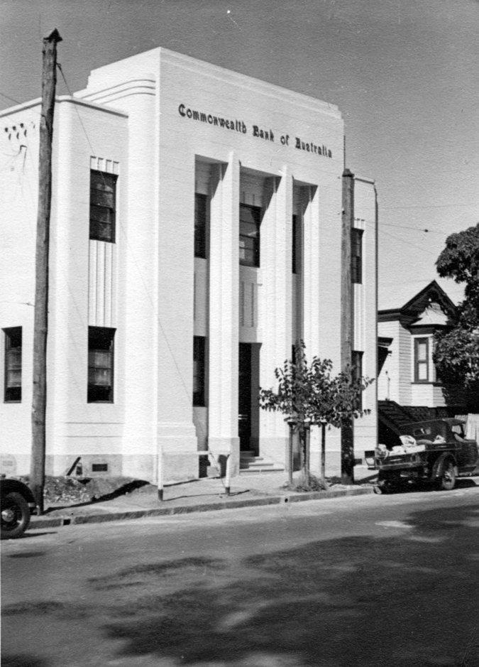 This image has an empty alt attribute; its file name is clayfield-qld-1939-december-circa.jpg